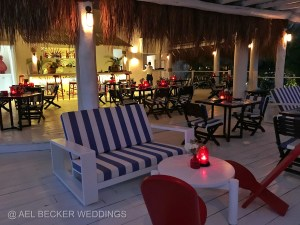 Mistura Xpuha at Hotel Esencia, Riviera Maya, Mexico