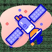 021-satellite