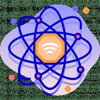 042-wifi