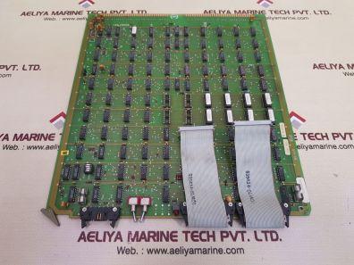 ALLEN-BRADLEY 900057 8000-GC PCB CARD