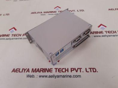 YUSHIN YV-950070-VIO-1A