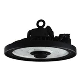lufohb advantage environmental lighting