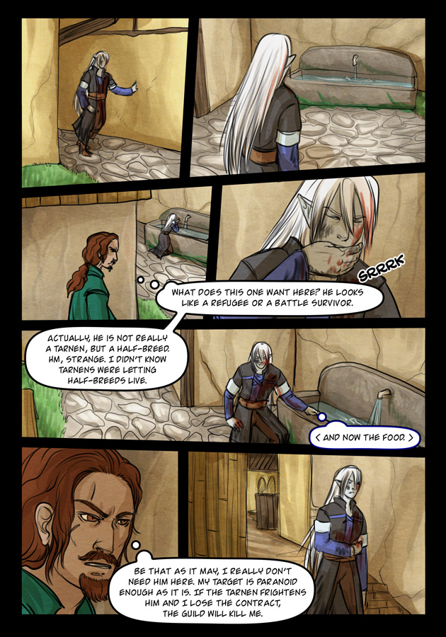 ch1_page_10