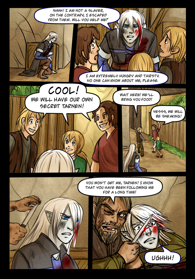 ch1_page_14