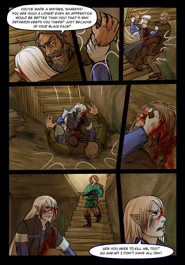 ch1_page_17