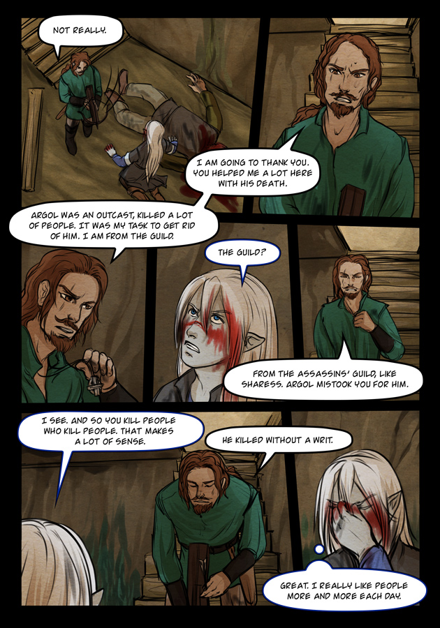 ch1_page_18