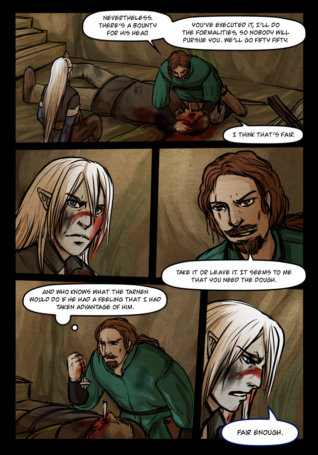 ch1_page_19