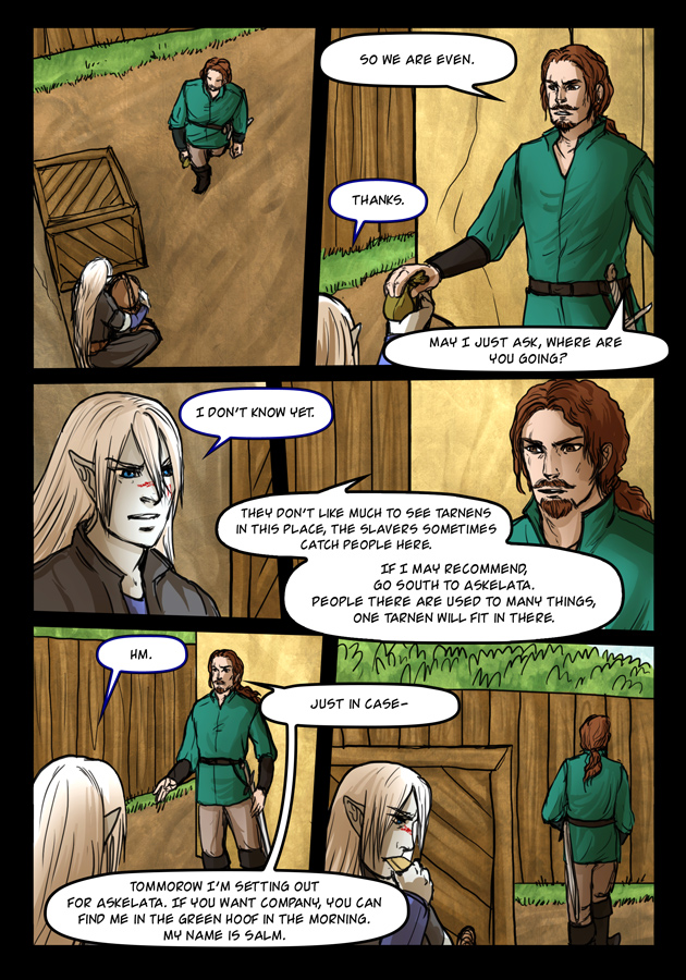 ch1_page_21