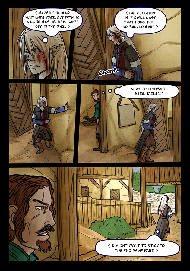 ch1_page_8