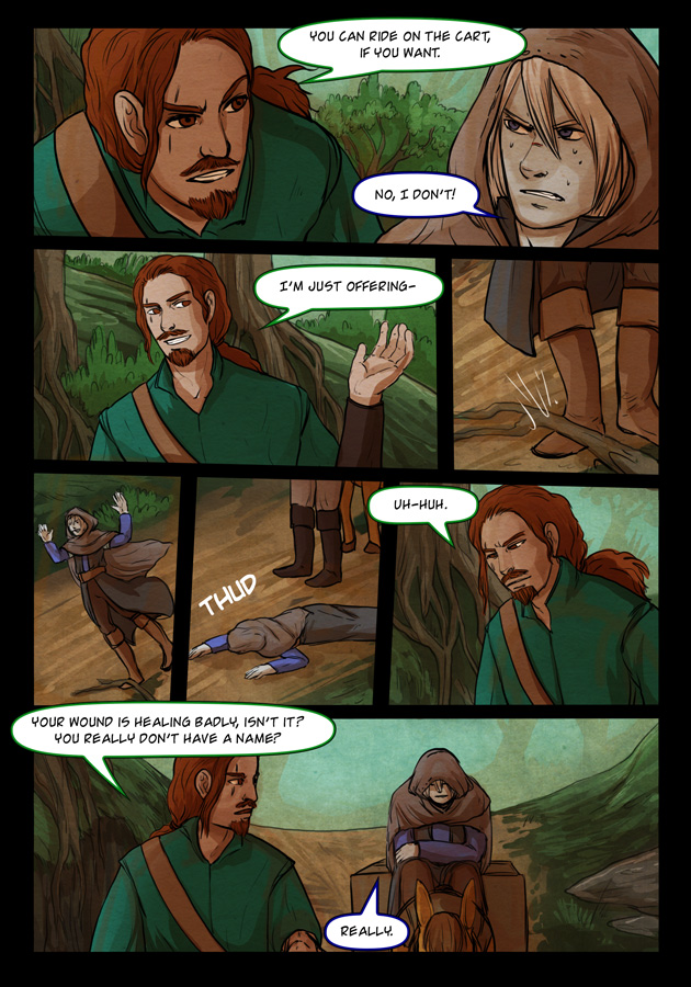 ch2_page_25