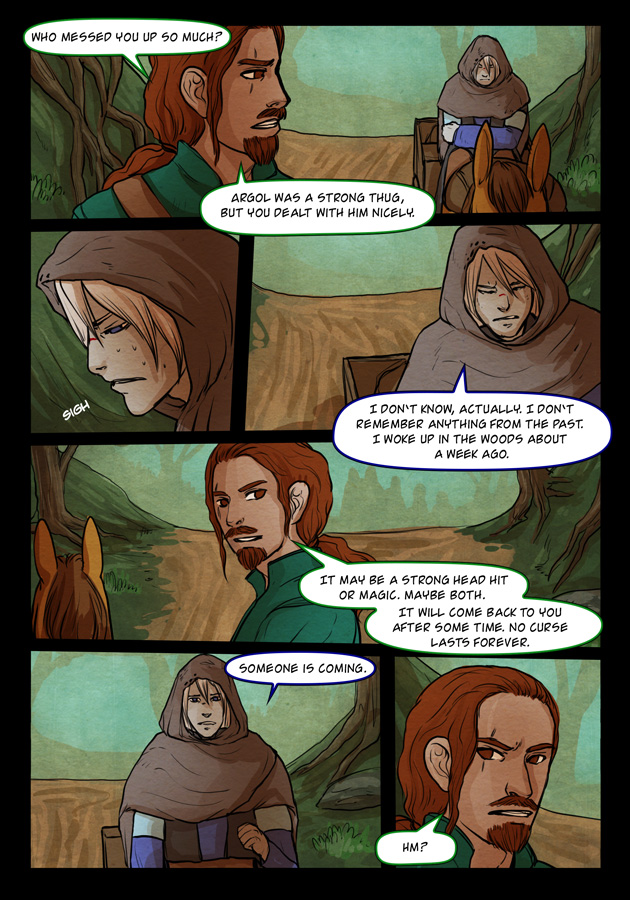 ch2_page_26