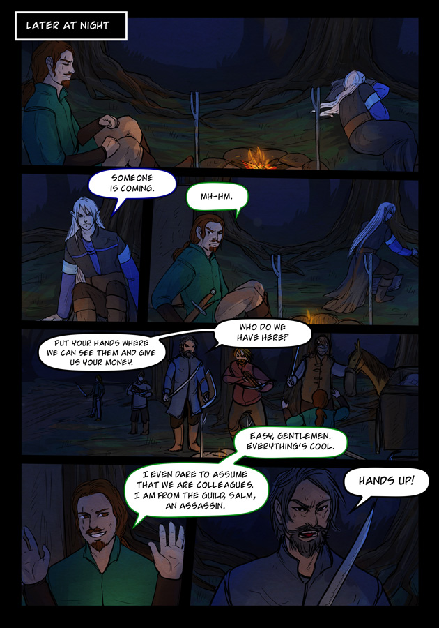 ch2_page_32