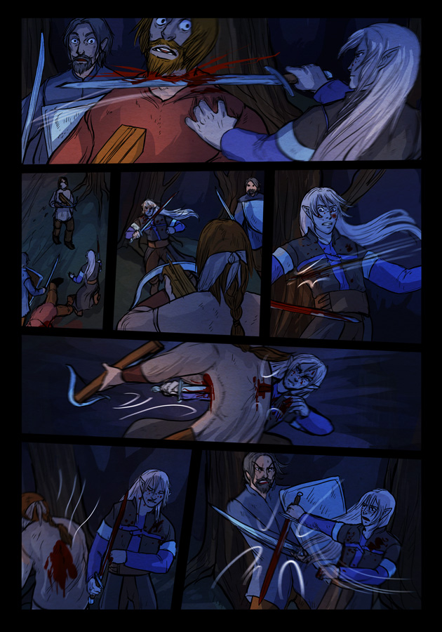 ch2_page_35