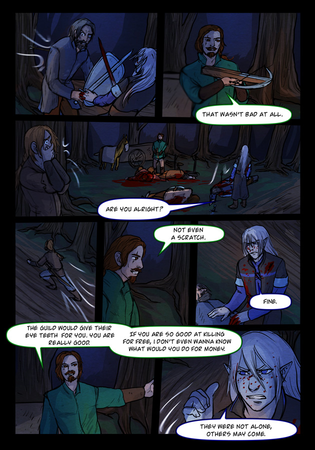 ch2_page_36