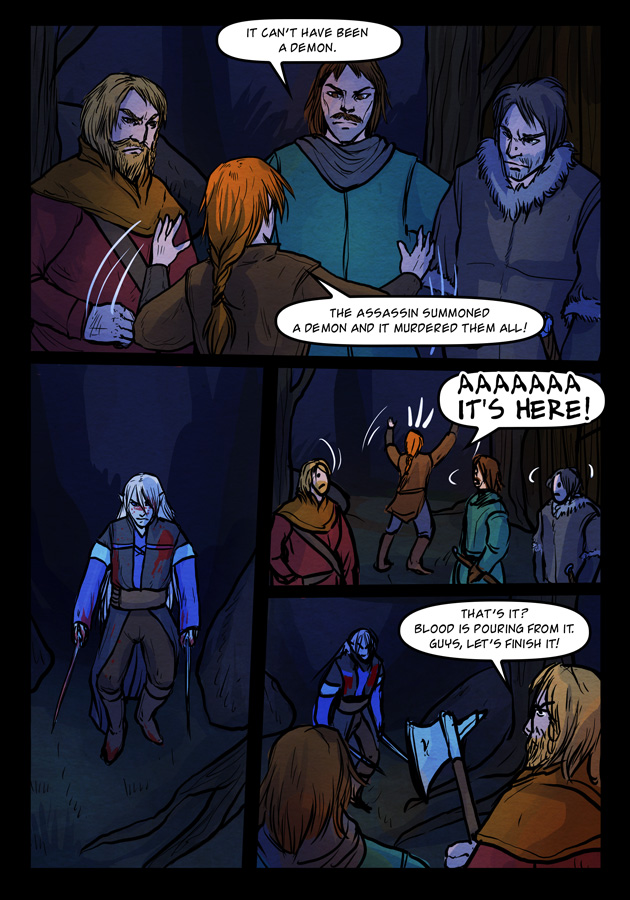 ch2_page_38