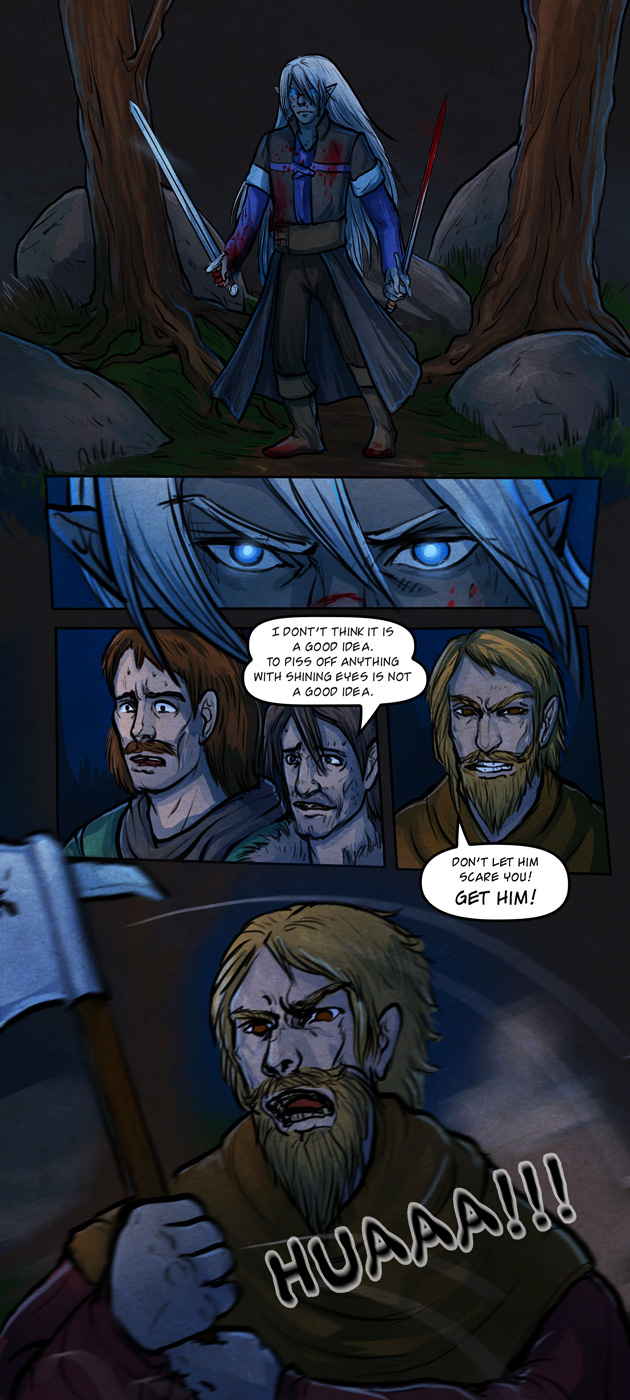 ch2_page_39