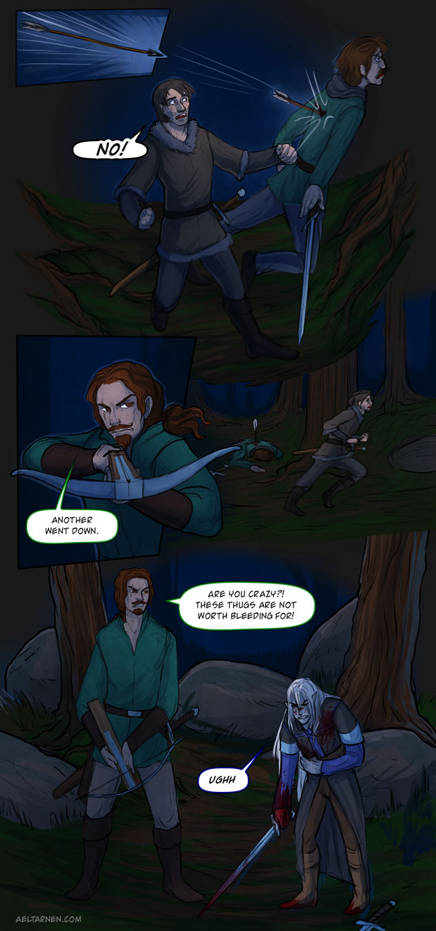 ch2_page_42