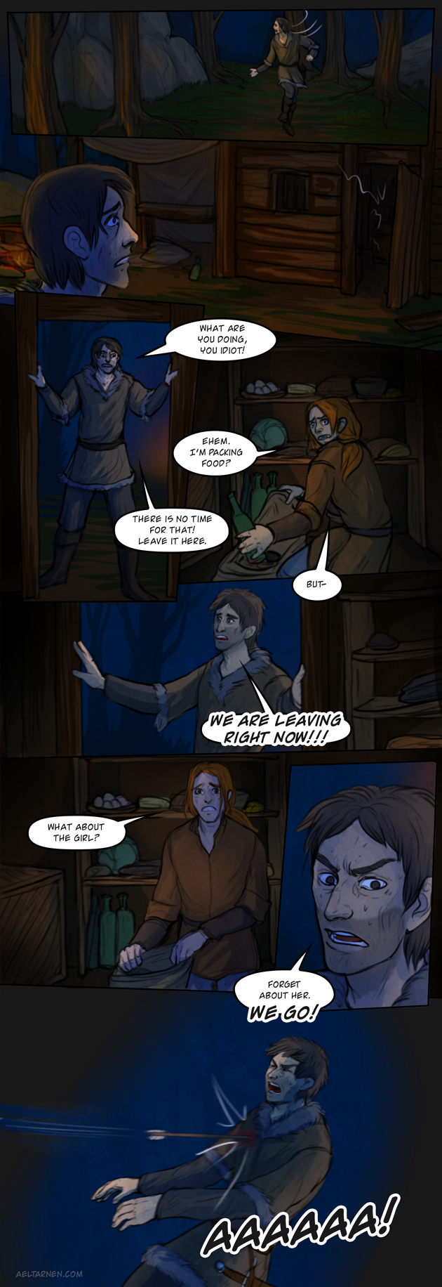 ch2_page_44