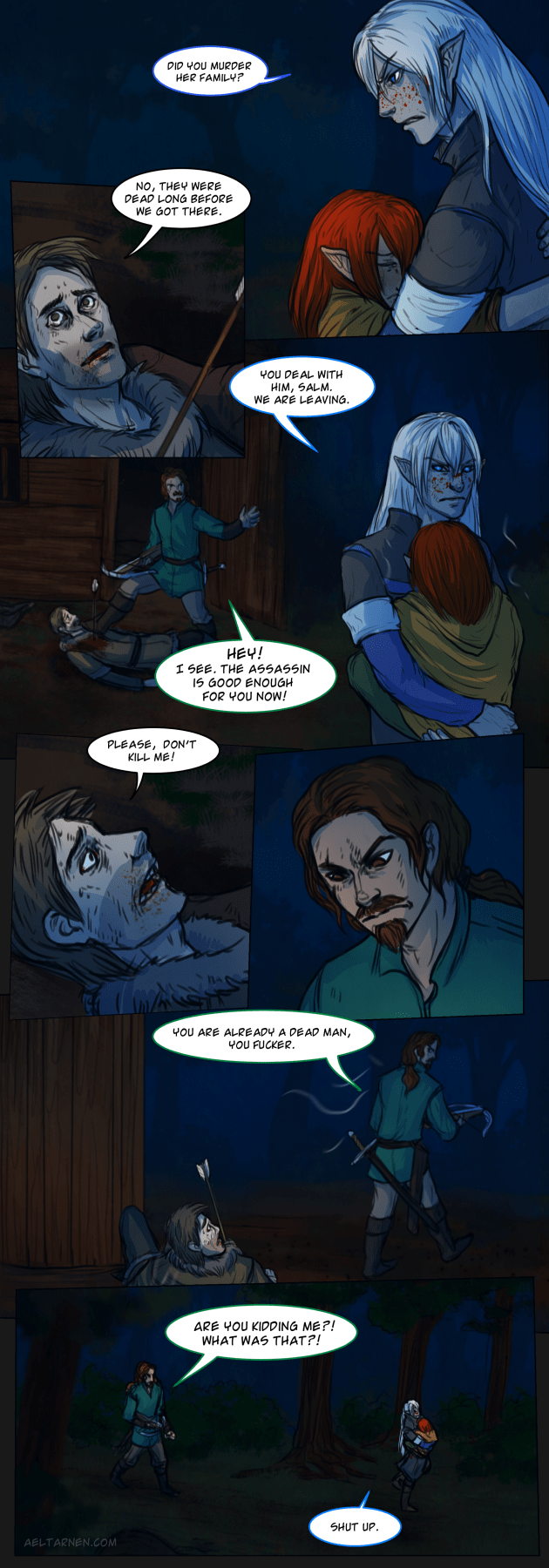 ch2_page_49