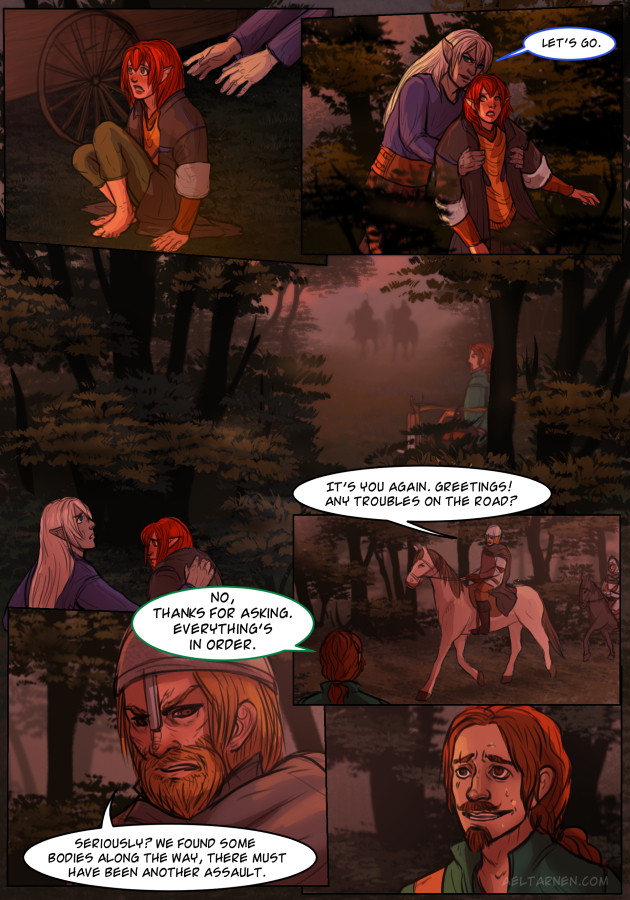 ch2_page_53