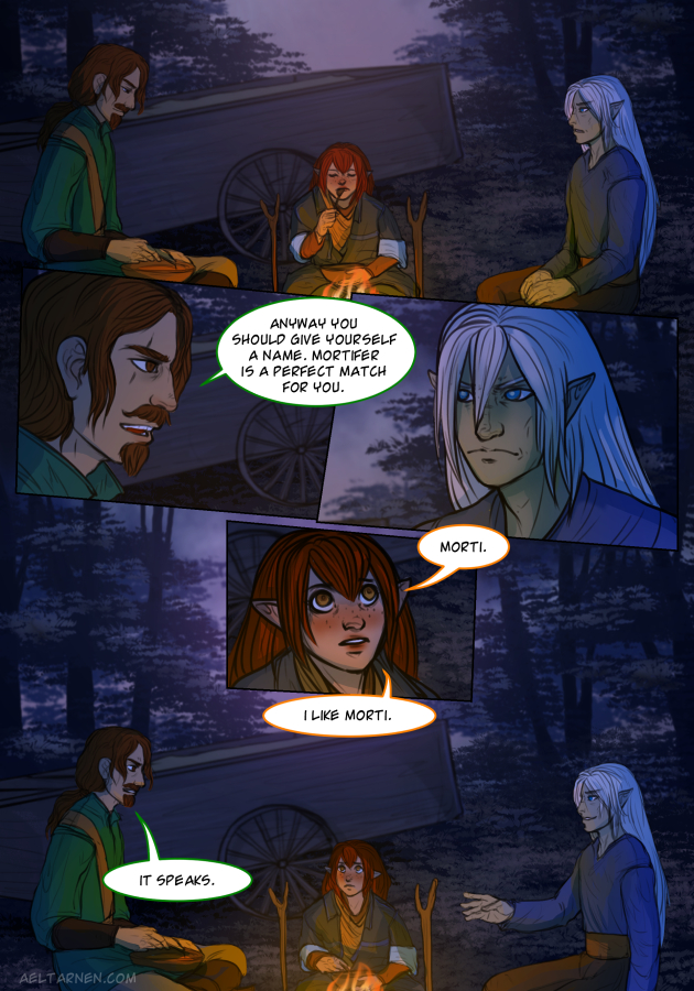 ch2_page_55