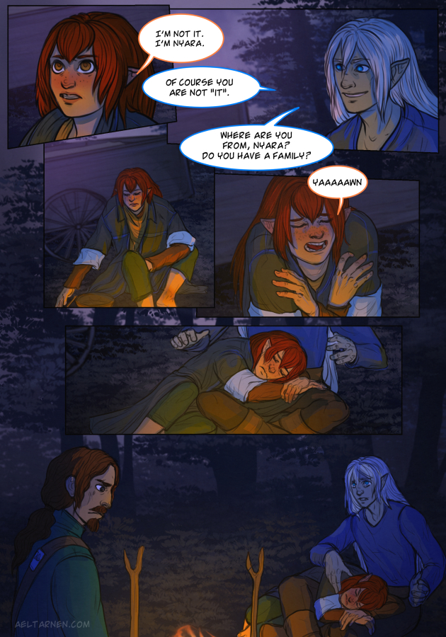 ch2_page_56