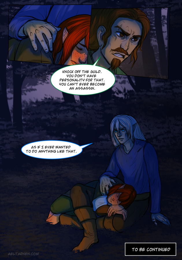 ch2_page_57