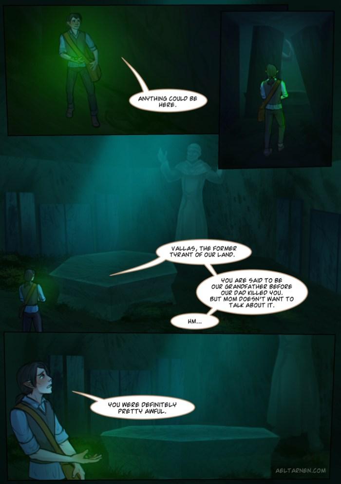 page_74_en