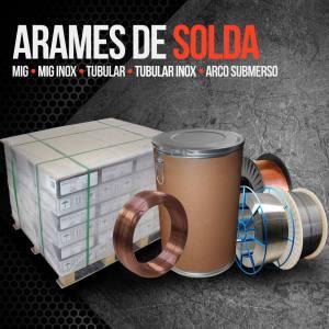 mobile_arame (1)