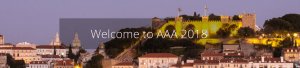 CONFERENCE Lisboa AEM