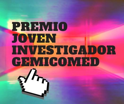 gemicomed-premio-joven-investigador-2018-aem-aemicol-seimc