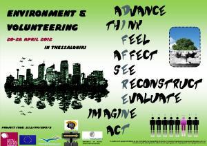 EV-Poster2