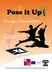 Pose_it_Up_A3_Teliko 1
