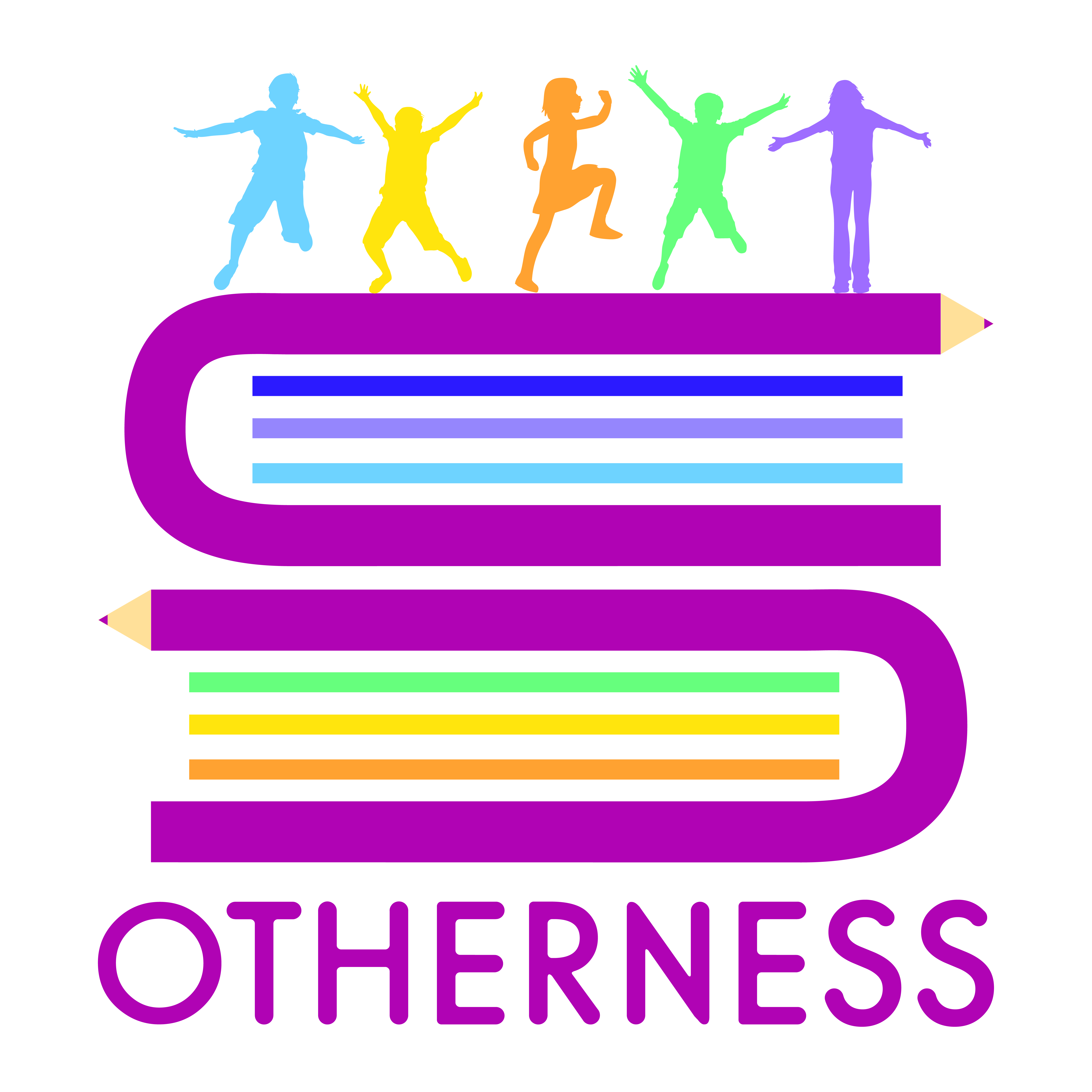 otherness meeting in thessaloniki coming up ngo in thessaloniki to further discuss updates and relative organisational issues