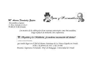Invitación Conferencia musica y psicoanalisis-001