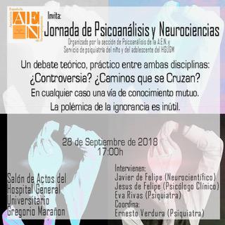 jornada de psicoanalisis y neuropsiquiatria instagram (2)