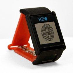 smart-watch-02