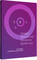 ECS-SRIA 2021