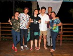 Thank you Tirador Family! :D