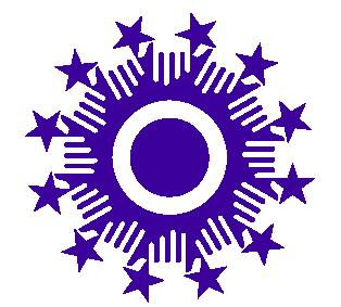 """13ª Conferencia Bienal de la """"Association for Common European Nursing Diagnoses, Interventions and Outcomes"""", ACENDIO, 2021."""