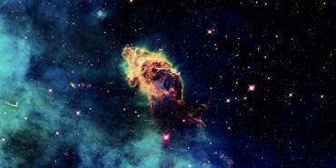 Stars-Nebulae-l