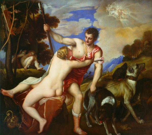 venus_and_adonis_titian
