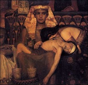 20120212-death_of_the_pharaoh_firstborn_son-lawrence_alma-tadema