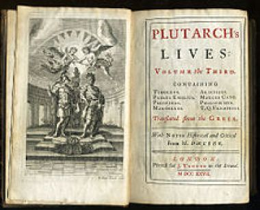 plutarchs_lives_vol_the_third_1727