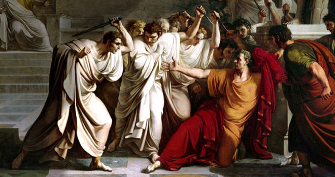 ides_of_march-660x350-1457942062
