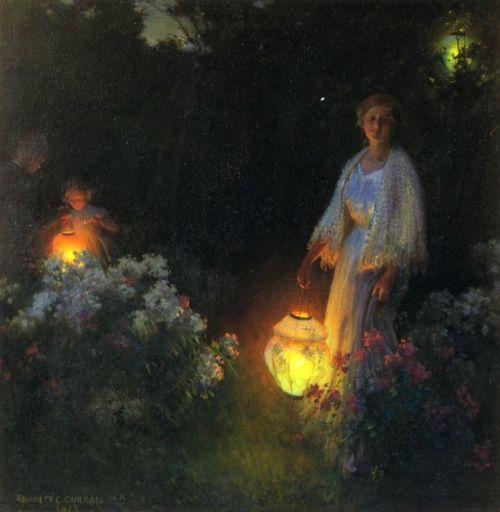 the-lanterns