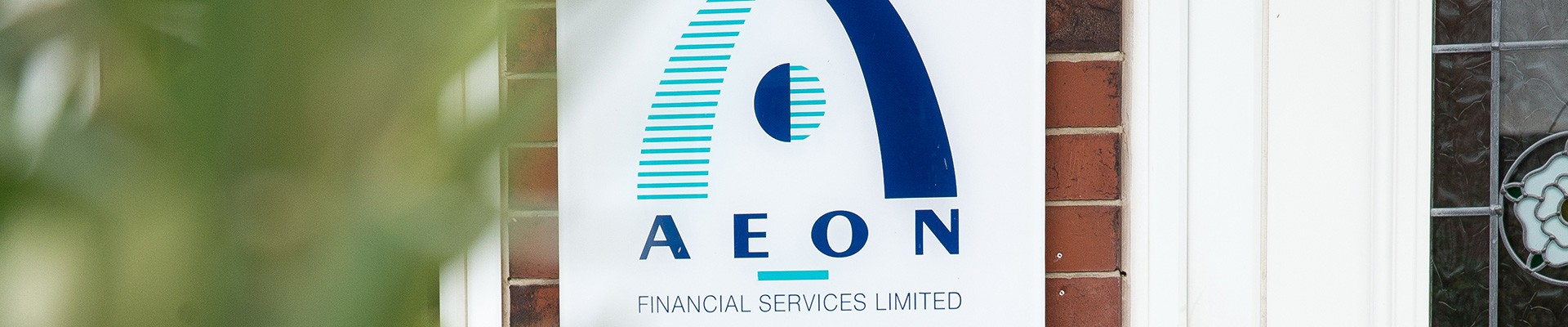 Looking for impartial financial advice tailored to suit your personal or business circumstances? Based in Rotherham, AEON Financial Services has over 15 years of experience providing quality wealth management services for individuals, plus a full range of financial services for organisations.