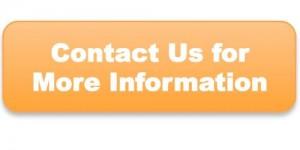 aeon shipping contact us