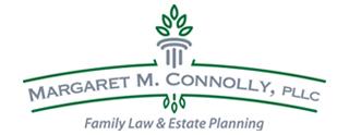 Attorney Logo Design Sugar Land, Texas 77478