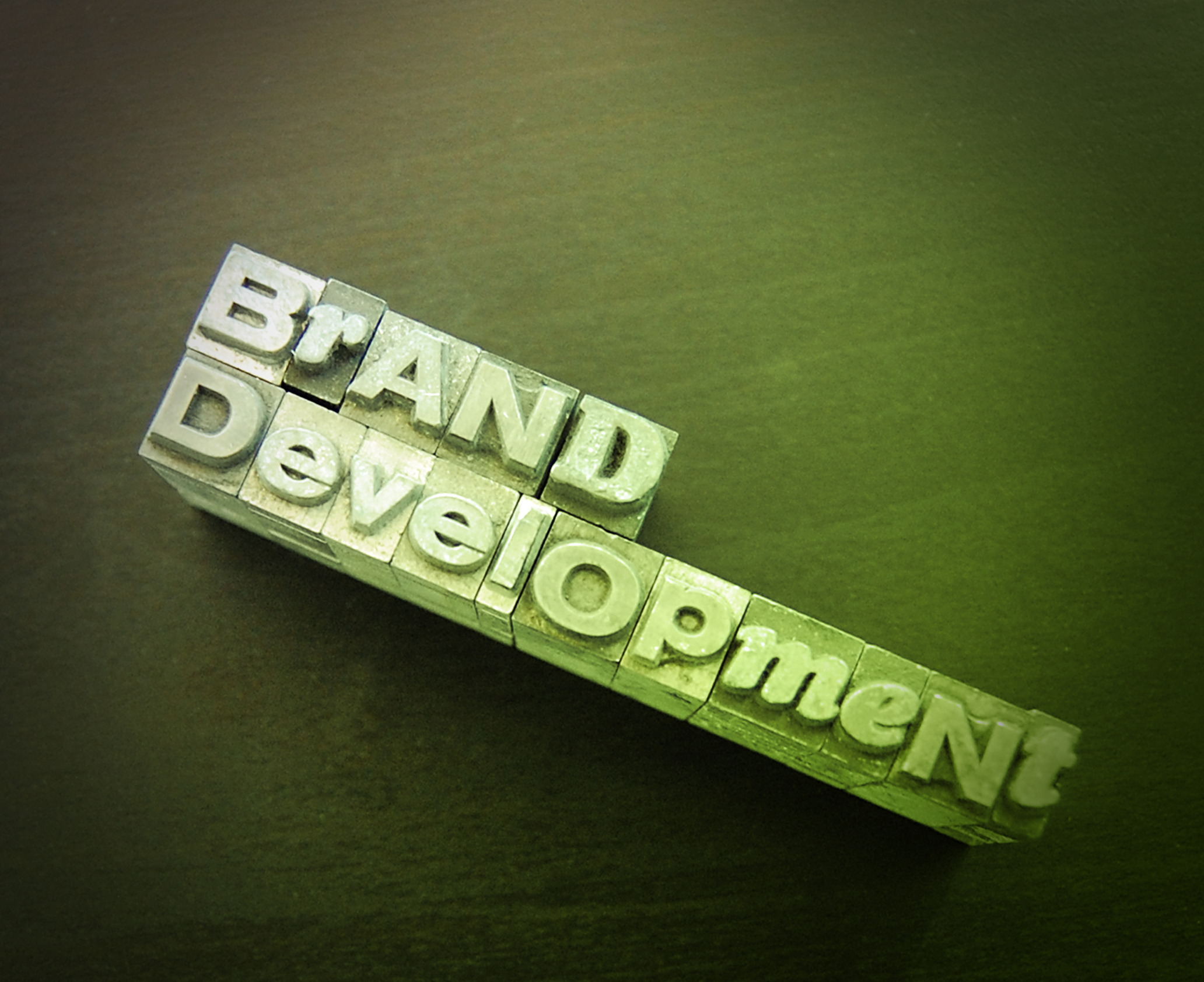 Brand Development Sugar Land 77478 and the Houston Area